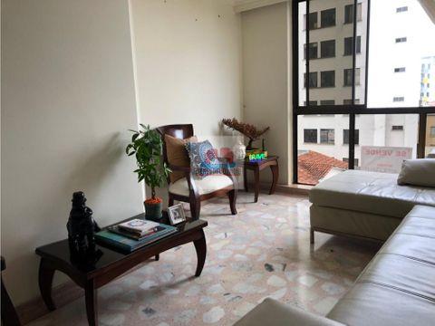 apartamento duplex a la venta norte de armenia q