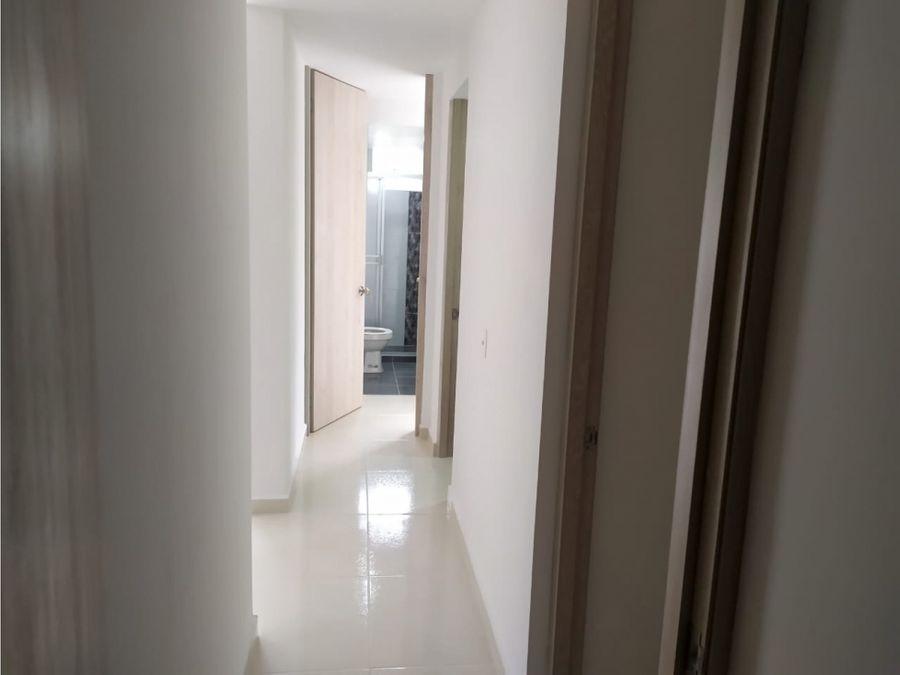 apartamento para arrendar al sur de armenia q