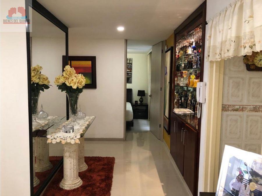 se vende apartamento centro armenia quindio colombia