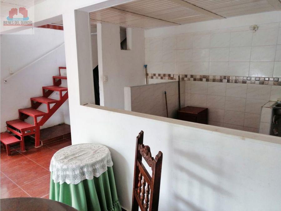 se vende casa en el sur armenia quindio colombia