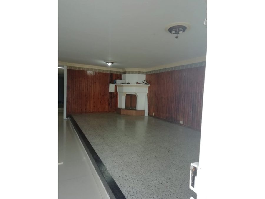 casa para la venta en el norte de armenia q
