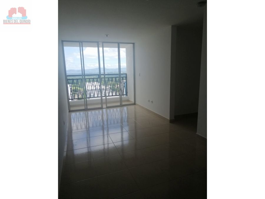 se vende apartamento en la torre orence