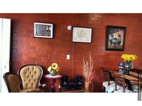 apartamento para la venta en el norte de bogota