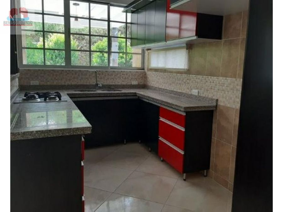 se vende casa campestre en colombia quindio