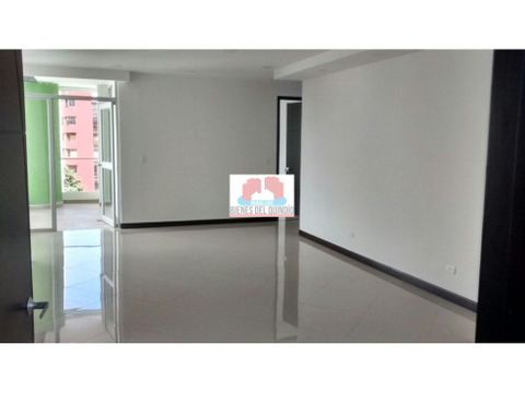 apartamento para la venta en el norte armenia q