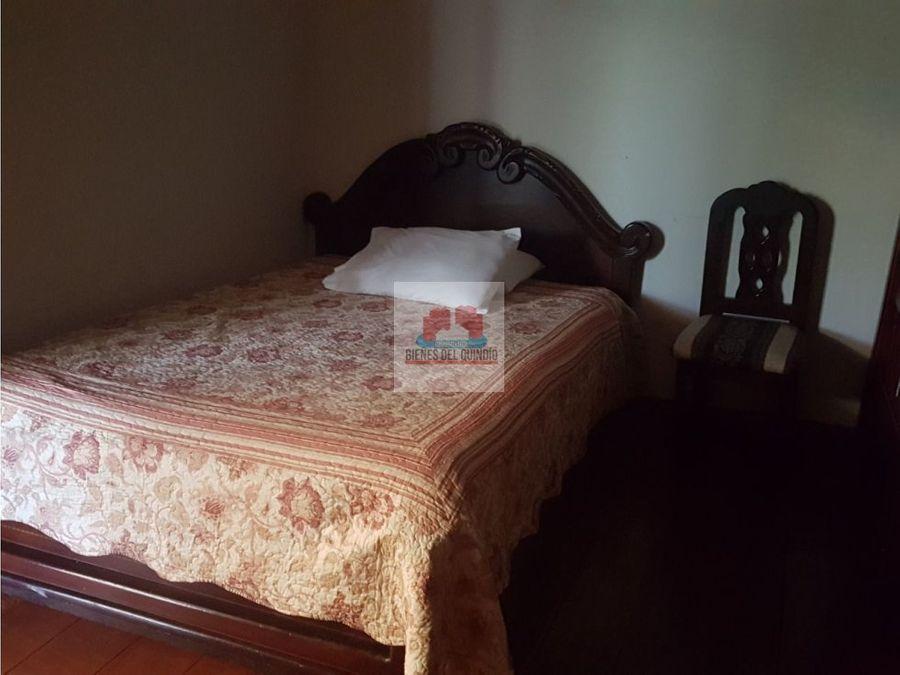 chalet hotel para la venta en barcelona q