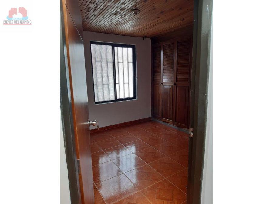 se vende casa en circasia quindio colombia