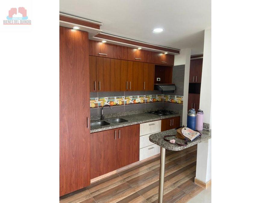 se vende apartamento en dosquebradas risaralda colombia