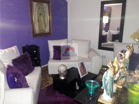 apartamento para la venta en el sur armenia q