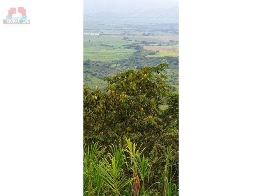 se vende finca en cartago valle del cauca colombia