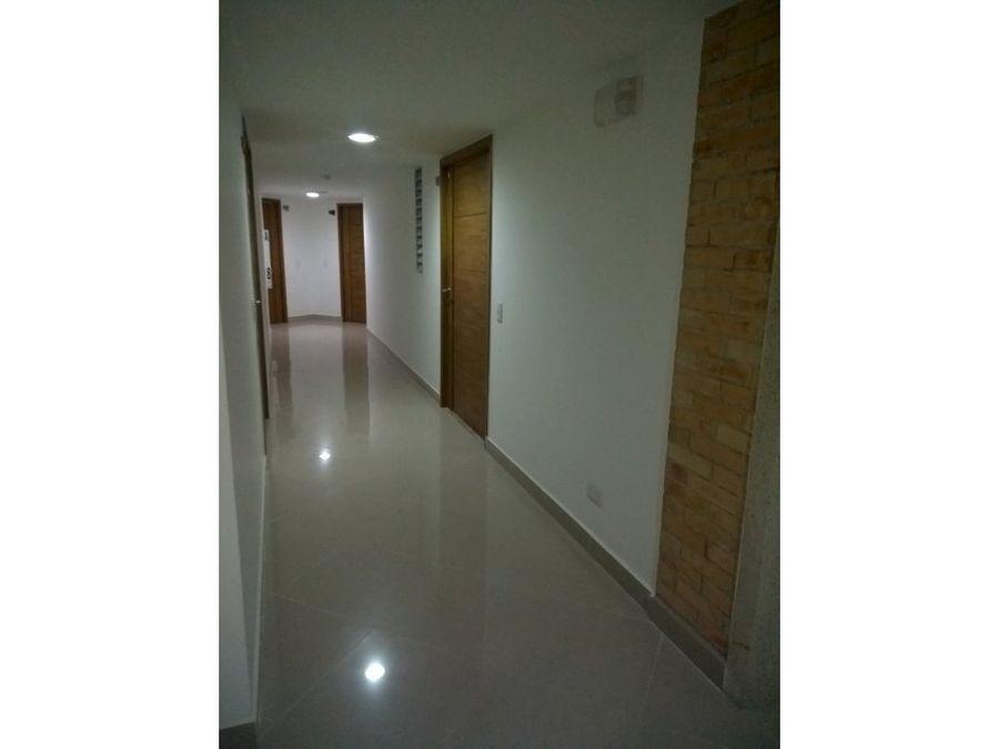 889907ca venta apartamento sabaneta