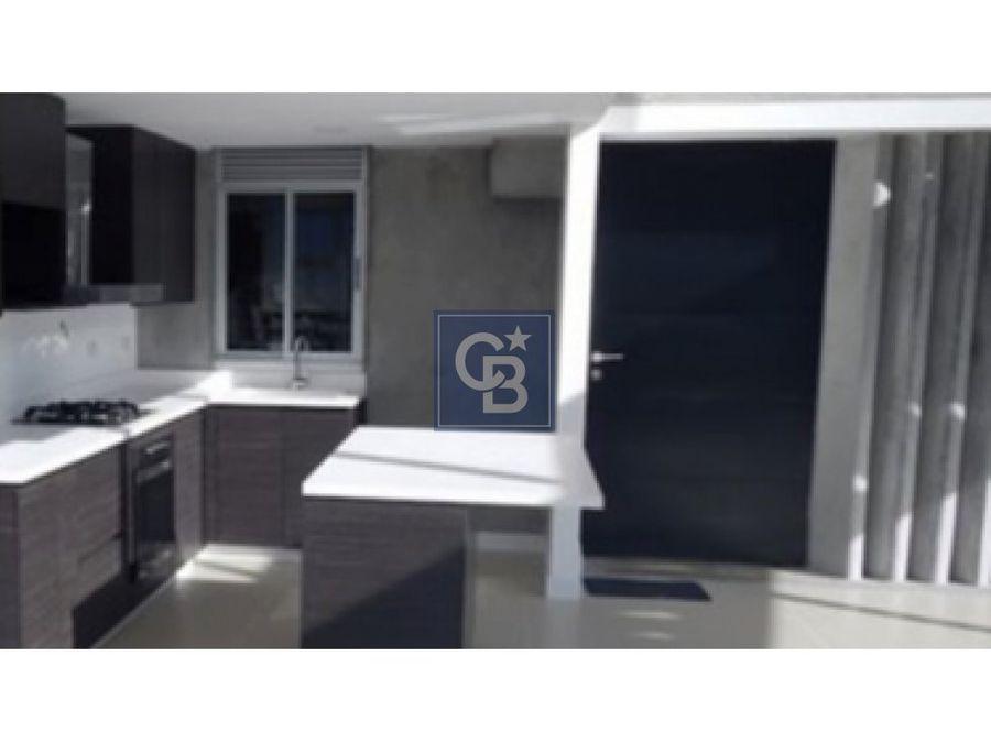 62737ca venta penthouse tesoro cbgi