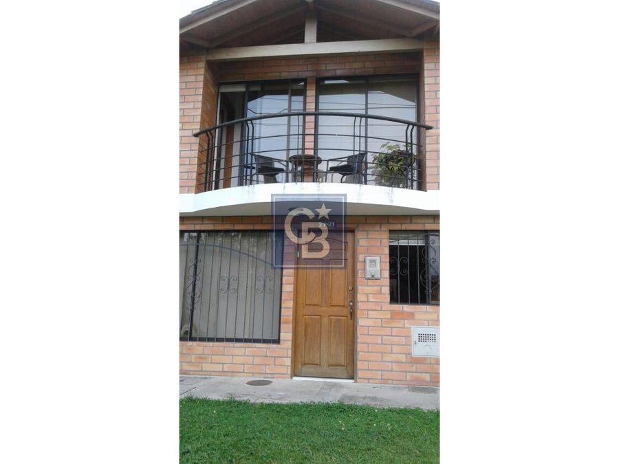 1962637vb casa en venta en la ceja