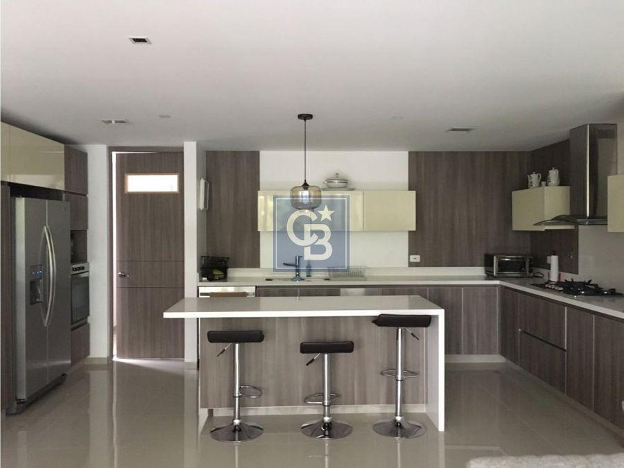 313882p venta apartamento envigado