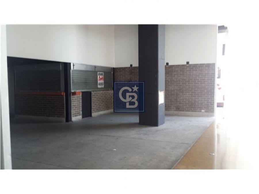 68790pv venta local premiun plaza cbgi