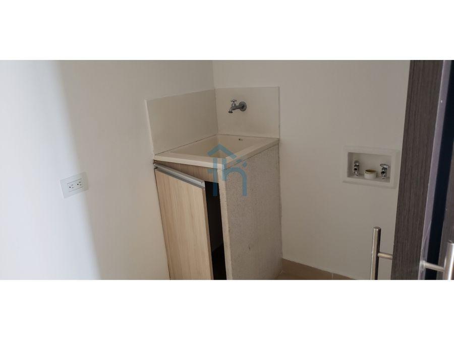 1529774ca venta apartamento envigado las brujas