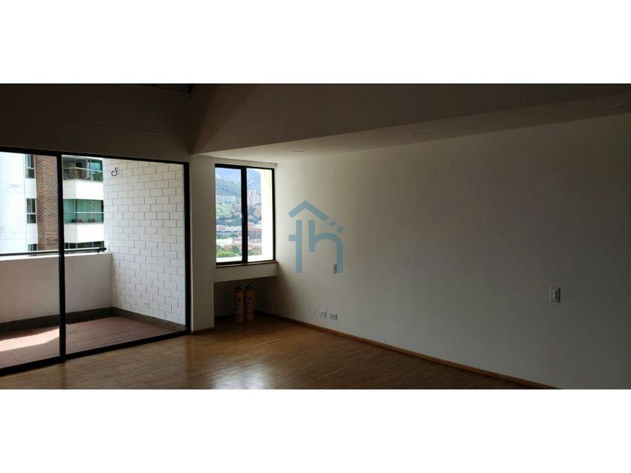 2522442ca venta de penthouse en el poblado medellin