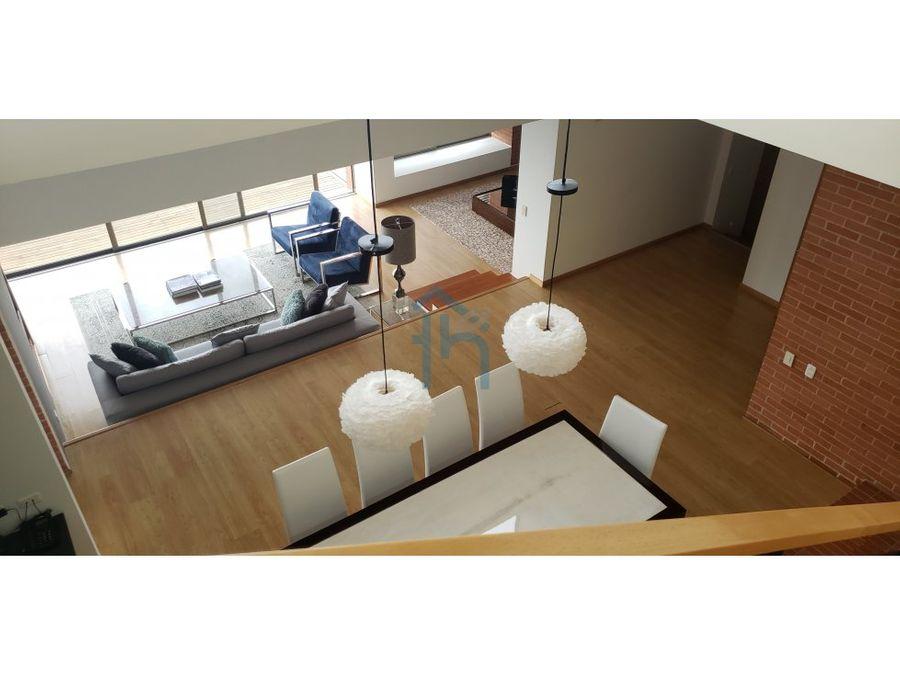 3702175ca venta de casa campestre en las palmas medellin