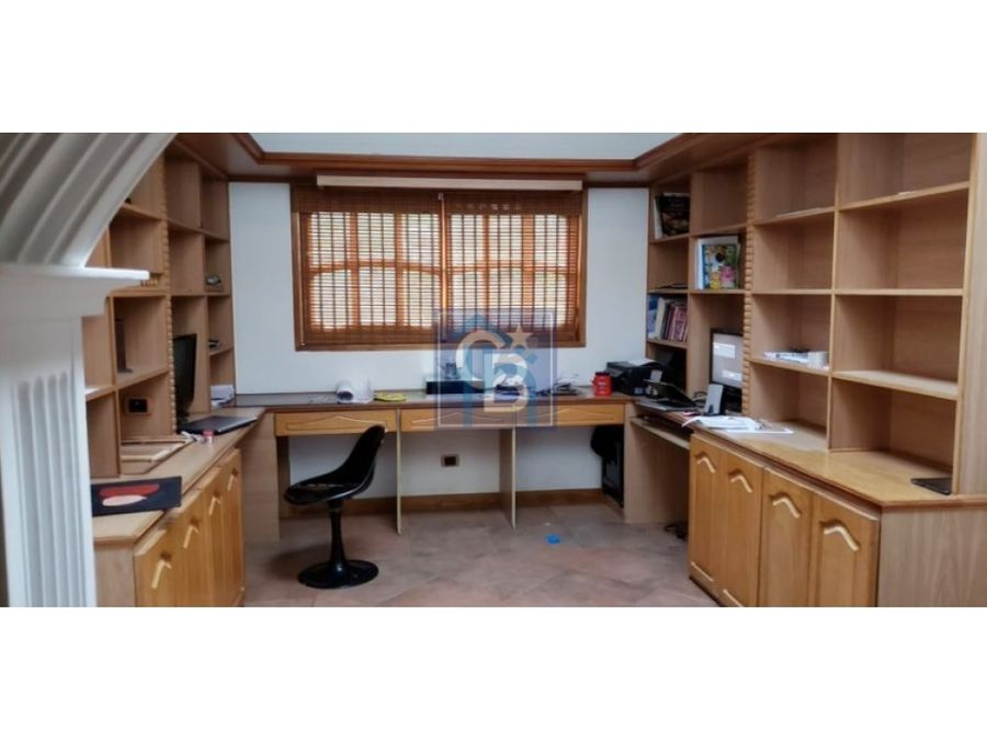 3707734ca venta de casa en el tablazo rionegro