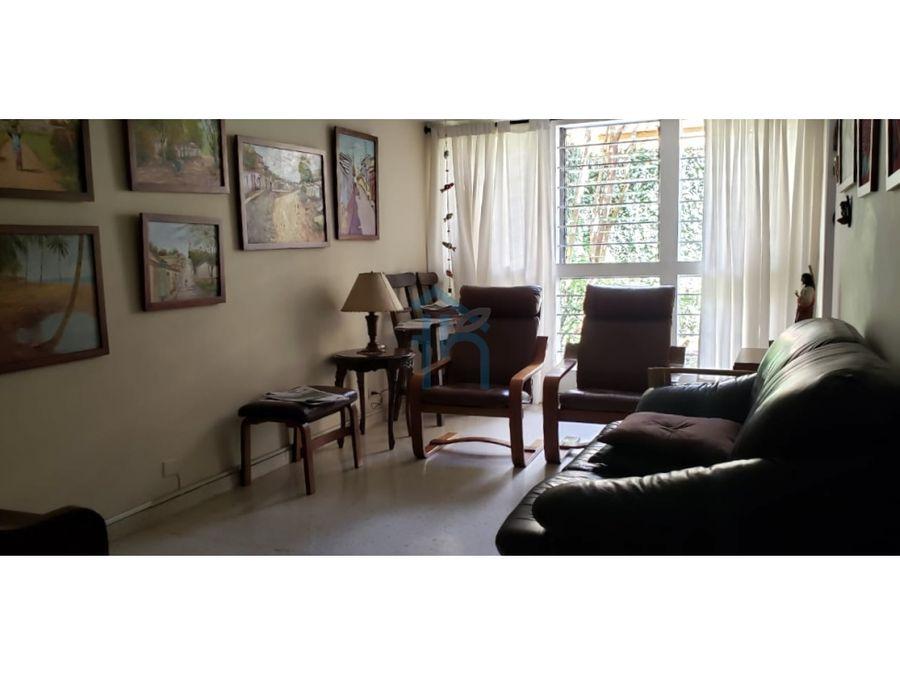 4209500ca venta de casa en belen la palma medellin