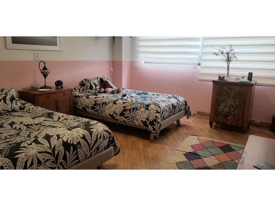 4452313ma venta de apartamento en el poblado