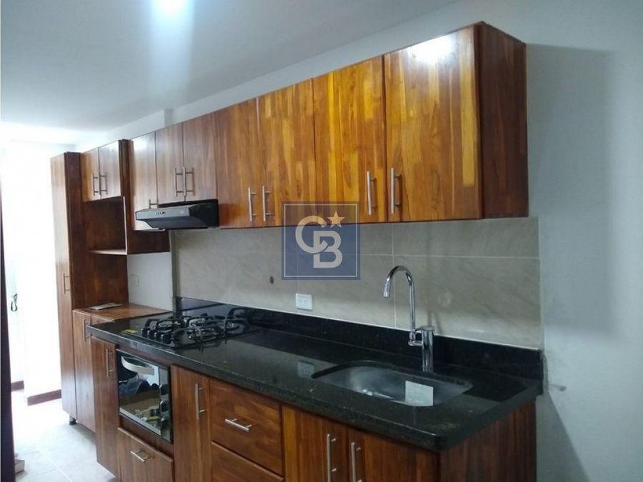 630781so venta apartamento el poblado la toja