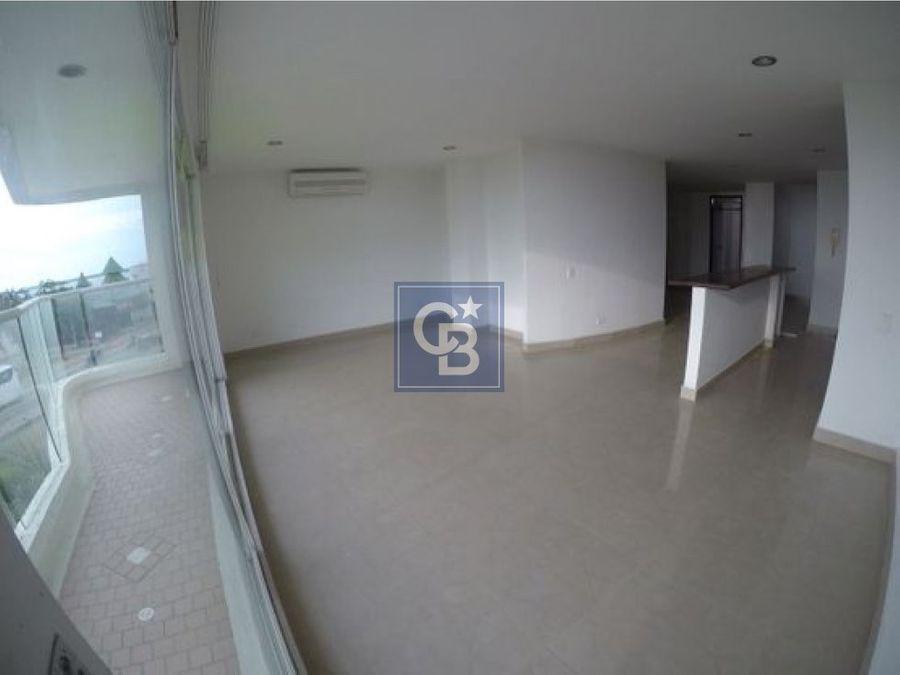 809959p venta apartamento cartagena