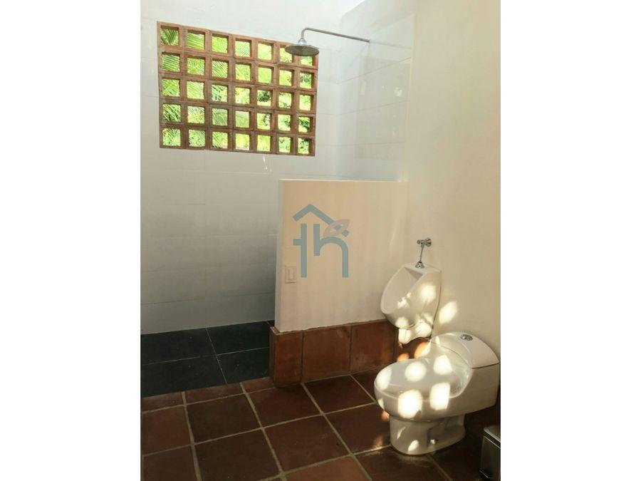 4421154ma venta de finca en santa fe de antioquia