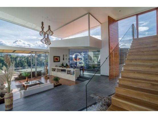 2520989vb casa en venta alto de palmas