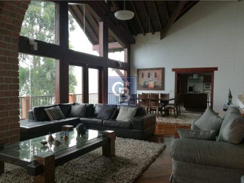 2423869pv venta casa las palmas