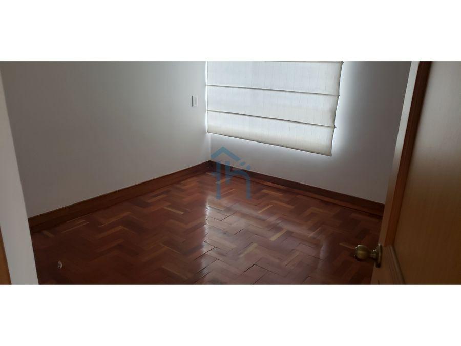 1570264ca venta de apartamento en el poblado medellin