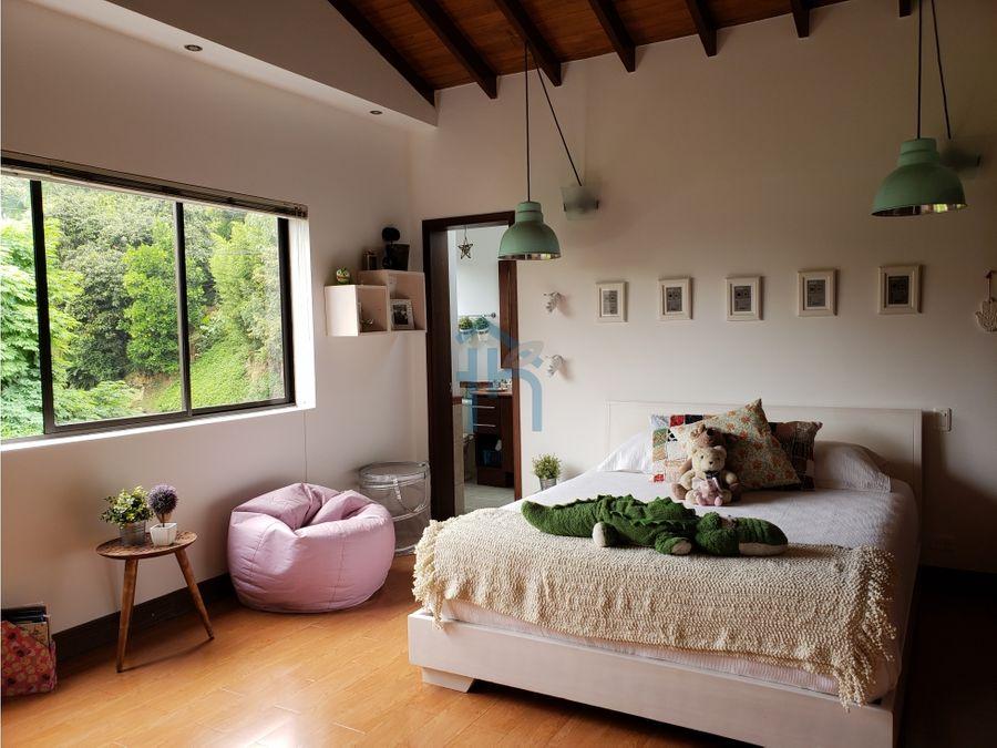 615009ca venta casa san lucas montessori