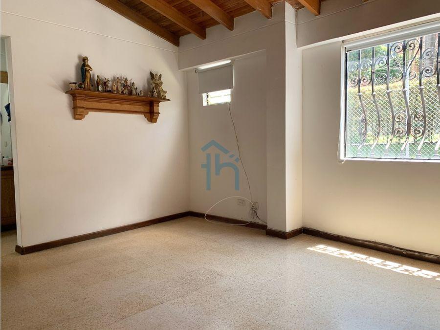 3837931cl venta de casa en envigado antioquia