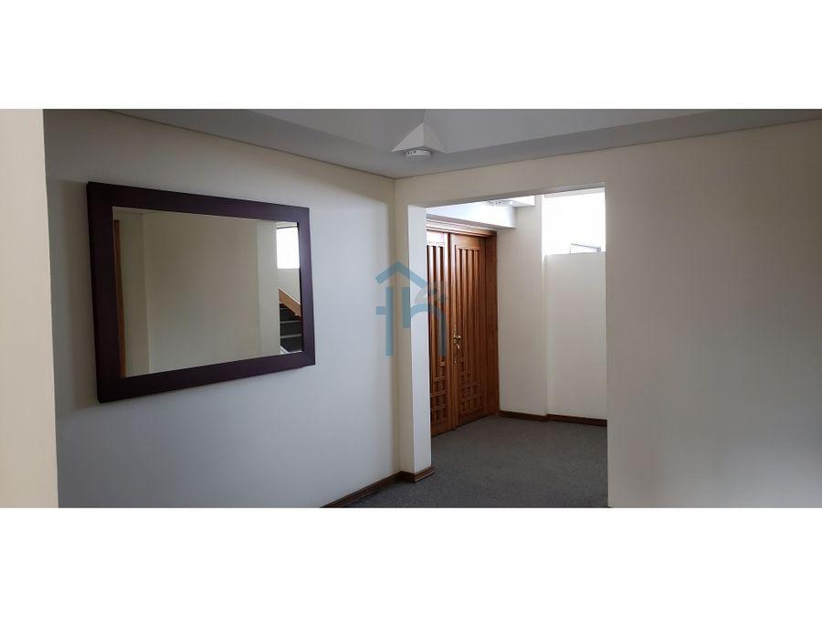 2683393ca venta apartamento el campestre