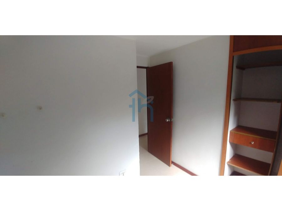 3303266am venta de apartamento en envigado antioquia