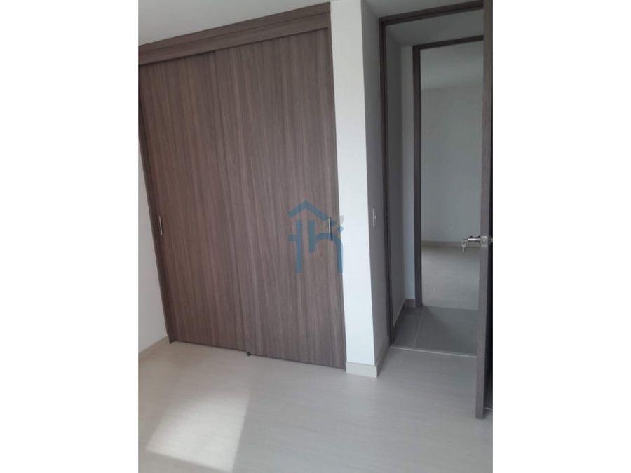1794994ca venta apartamento bello estacion madera