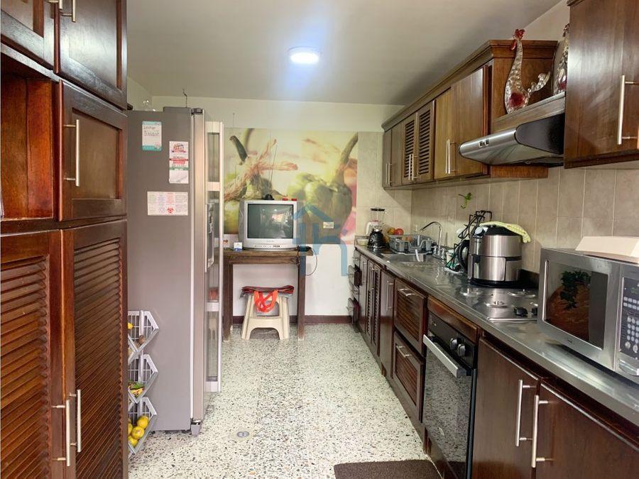 4098271ca venta de apartamento en el poblado castropol medellin