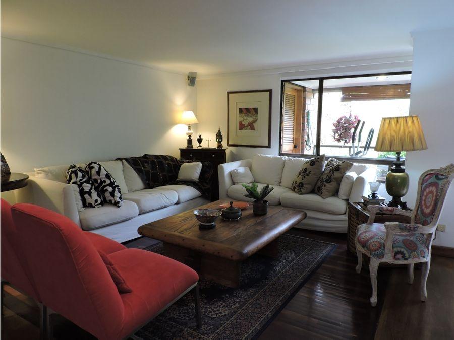 4347020lj venta apartamento loma el tesoro
