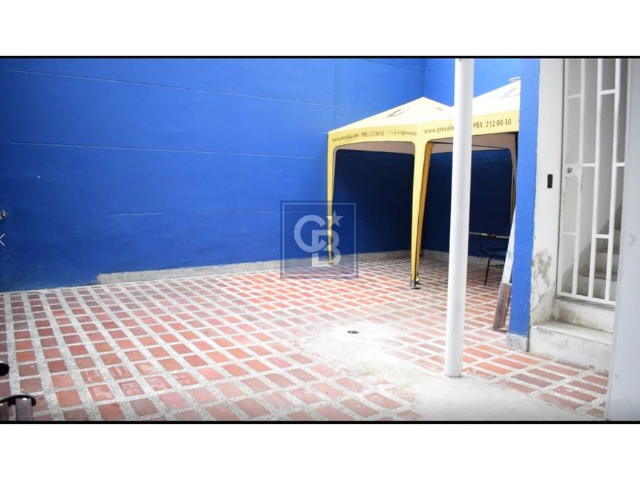 1361644pv venta casa en prado centro