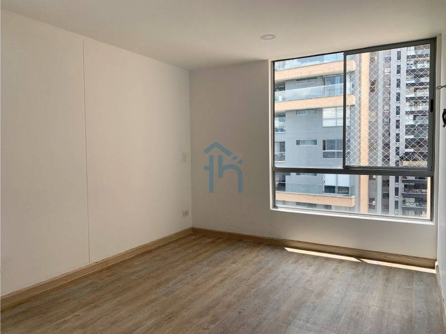3732569mc venta de apartamento en envigado antioquia