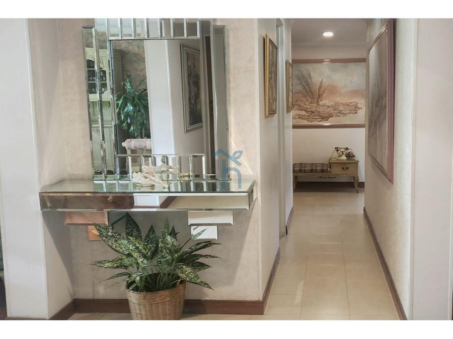 4492556ma venta de apartamento en el poblado