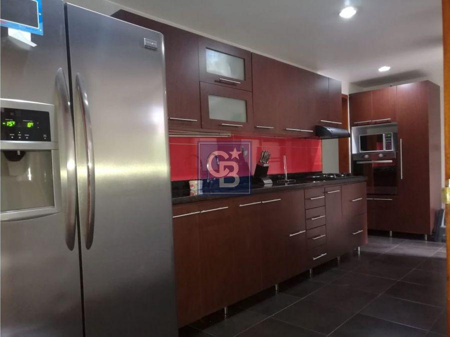 1634967pv alquiler apartamento los balsos