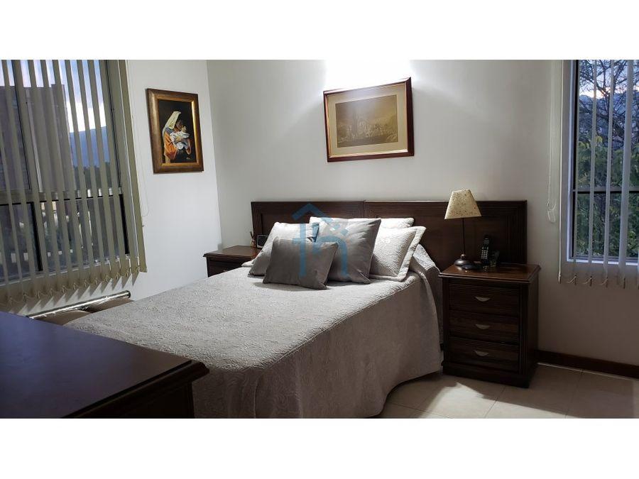 3112543ca vendo apartamento poblado santamaria de los angeles