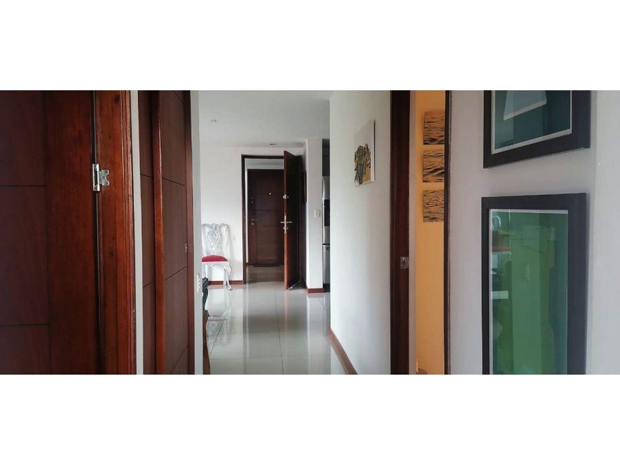 4486749mc apartamento en venta benedictinos envigado