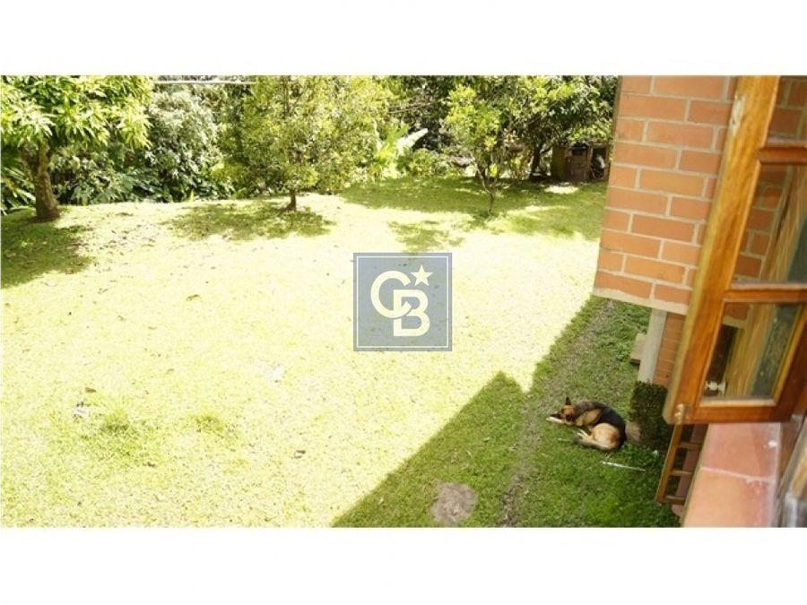 67323pv venta casa poblado san lucas