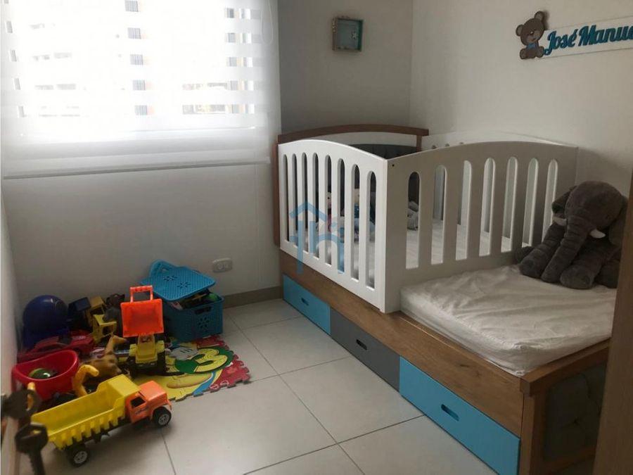 4030178ag venta de apartamento en sabaneta antioquia