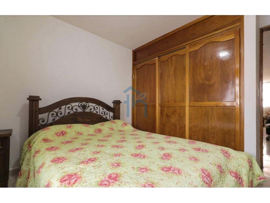 3269826am venta de apartamento en barrio mesa envigado
