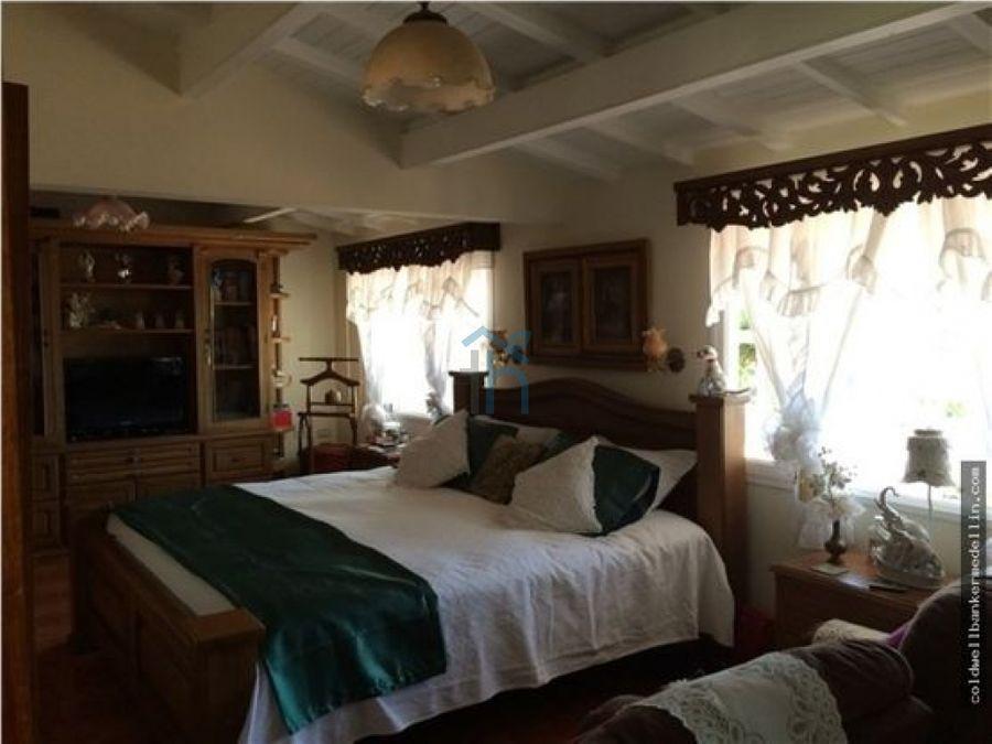 4437271ca venta casa rionegro llanogrande gualanday