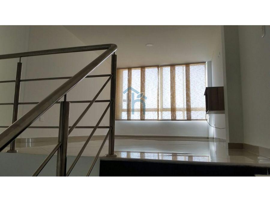 4601486mcapartamento en manga cartagena colombia