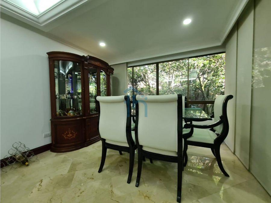 2831622ca venta apartamento sector vizcaya
